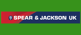 Spear and Jackson Tools